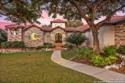 Photo of 498 CLUBS DR, Boerne, TX 78006 (MLS # 1417943)