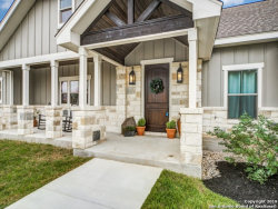 Photo of 518 Red Oak Dr, Boerne, TX 78006 (MLS # 1417958)