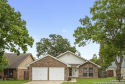 Photo of 7906 Forest Ranch, Live Oak, TX 78233 (MLS # 1417983)