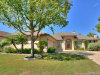 Photo of 30007 CIBOLO RUN, Fair Oaks Ranch, TX 78015 (MLS # 1417987)