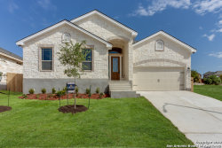 Photo of 4810 Blue Jasmine, San Antonio, TX 78247 (MLS # 1418014)