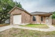 Photo of 9926 ALEXA PL, San Antonio, TX 78251 (MLS # 1418021)