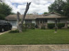 Photo of 7203 WOODGATE DR, San Antonio, TX 78227 (MLS # 1418027)