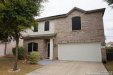 Photo of 9011 ACORN FOREST DR, San Antonio, TX 78251 (MLS # 1418030)