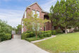 Photo of 6819 WAXACHIE WAY, San Antonio, TX 78256 (MLS # 1418050)