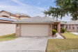 Photo of 6554 Estes Flats, San Antonio, TX 78242 (MLS # 1418056)