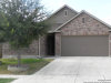 Photo of 2303 VERDE CANYON, San Antonio, TX 78224 (MLS # 1418070)