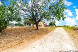 Photo of 15280 CASSIANO RD, Elmendorf, TX 78112 (MLS # 1418074)