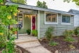 Photo of 422 Halliday Ave, San Antonio, TX 78210 (MLS # 1418087)