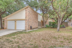 Photo of 8435 Timber Mill, San Antonio, TX 78250 (MLS # 1418094)