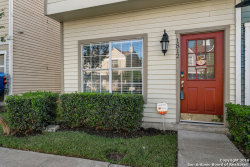 Photo of 1812 Garys Park, San Antonio, TX 78247 (MLS # 1418104)