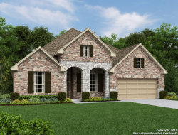 Photo of 317 Canon Hill, Spring Branch, TX 78070 (MLS # 1418263)