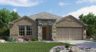 Photo of 106 Sunset Heights, Cibolo, TX 78108 (MLS # 1418485)