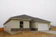 Photo of 6940 Cetera Way, Converse, TX 78109 (MLS # 1418654)