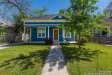 Photo of 128 Panama Ave, San Antonio, TX 78210 (MLS # 1418670)