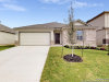 Photo of 10551 Penelope Way, San Antonio, TX 78109 (MLS # 1418672)