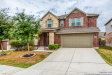 Photo of 12722 COAL MINE RISE, San Antonio, TX 78245 (MLS # 1418676)