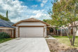 Photo of 12015 STONEY BRIDGE, San Antonio, TX 78247 (MLS # 1418678)