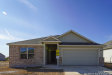 Photo of 10572 Penelope Way, San Antonio, TX 78109 (MLS # 1418683)