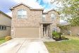 Photo of 8923 Hubbard Hill, San Antonio, TX 78254 (MLS # 1418685)