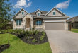 Photo of 2027 Sladen Hills, San Antonio, TX 78253 (MLS # 1418704)