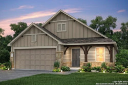 Photo of 27537 Sage View, Boerne, TX 78015 (MLS # 1418812)