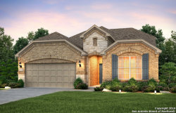Photo of 7615 Cottonwood Ridge, Boerne, TX 78015 (MLS # 1418814)