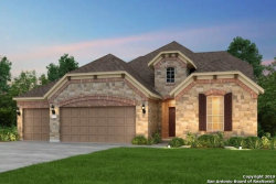 Photo of 27525 Sonora View, Boerne, TX 78015 (MLS # 1418816)