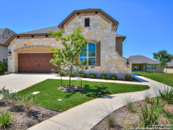 Photo of 112 Gaucho, Boerne, TX 78006 (MLS # 1418832)