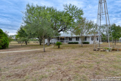 Photo of 3434 FM 1346, La Vernia, TX 78121 (MLS # 1418904)