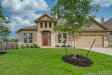 Photo of 8915 Gate Pass, Fair Oaks Ranch, TX 78015 (MLS # 1418928)