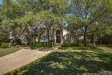 Photo of 226 POST OAK WAY, Shavano Park, TX 78230 (MLS # 1418940)