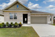 Photo of 29642 Elkhorn Rdg, Fair Oaks Ranch, TX 78015 (MLS # 1418953)