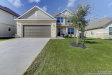 Photo of 29711 Slate Crk, Fair Oaks Ranch, TX 78015 (MLS # 1419015)