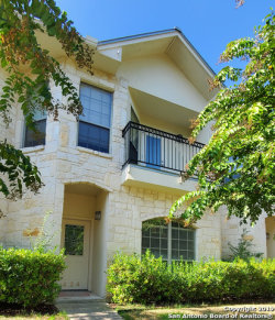 Photo of 428 HERFF ST, Boerne, TX 78006 (MLS # 1419033)