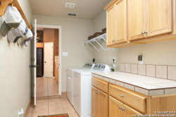 Tiny photo for 4355 High Noon Dr, Bulverde, TX 78163 (MLS # 1419095)