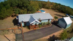 Photo of 7991 FAWN CREEK DR, Spring Branch, TX 78070 (MLS # 1419233)