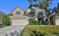 Photo of 9947 JON BOAT WAY, Boerne, TX 78006 (MLS # 1419260)