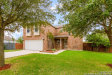 Photo of 2828 Seascape Ln, New Braunfels, TX 78130 (MLS # 1419295)