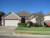 Photo of 493 ENCHANTED OAK, New Braunfels, TX 78132 (MLS # 1419341)