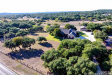 Photo of 30385 BRIDLEGATE DR, Bulverde, TX 78163 (MLS # 1419363)
