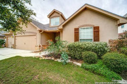 Photo of 27063 Sable Run, Boerne, TX 78015 (MLS # 1419378)