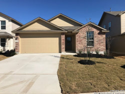 Photo of 13339 Welsh Pony, San Antonio, TX 78254 (MLS # 1419419)