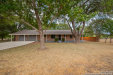 Photo of 1021 CHERRY ST, New Braunfels, TX 78132 (MLS # 1419433)