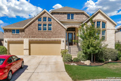 Photo of 1811 Small Creek, San Antonio, TX 78260 (MLS # 1419437)