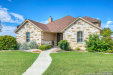 Photo of 107 DONALD ROSS PL, New Braunfels, TX 78130 (MLS # 1419440)