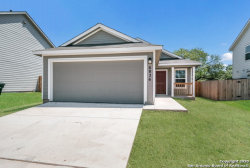 Photo of 4210 Mesa Cove, San Antonio, TX 78237 (MLS # 1419444)