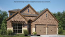 Photo of 3204 Arroyo Del Sol, New Braunfels, TX 78130 (MLS # 1419468)