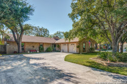 Photo of 1902 Ridge Park St, San Antonio, TX 78232 (MLS # 1419486)