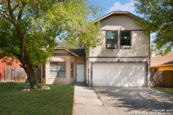 Photo of 8438 CASCADE RIDGE DR, San Antonio, TX 78239 (MLS # 1419488)